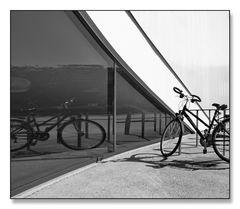 *fahrrad*