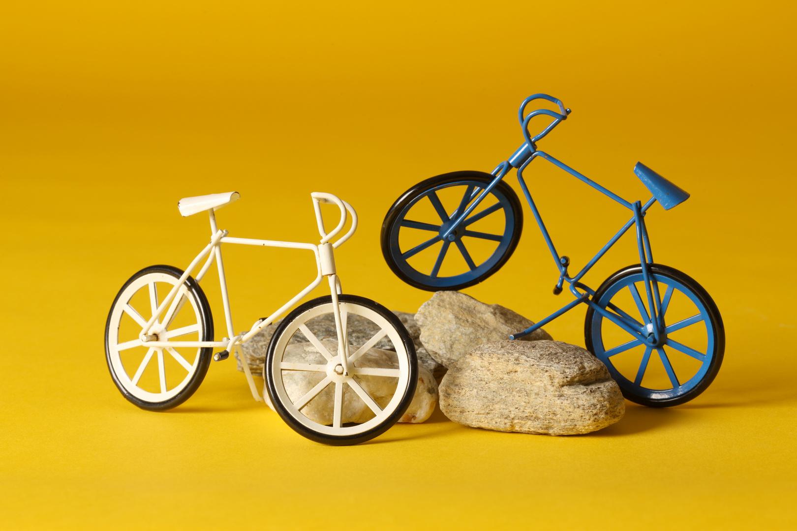 fahrrad foto bild autos zweir der fahrr der. Black Bedroom Furniture Sets. Home Design Ideas