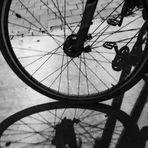 Fahrradgeschichten...