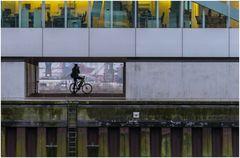Fahrradknipser