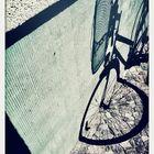 Fahrradliebe statt Fahrraddiebe