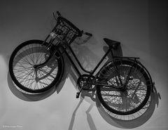 Fahrrad.Schatten (2)