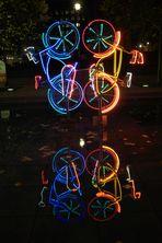 Fahrräder 2