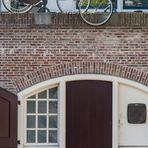Fahrräder II