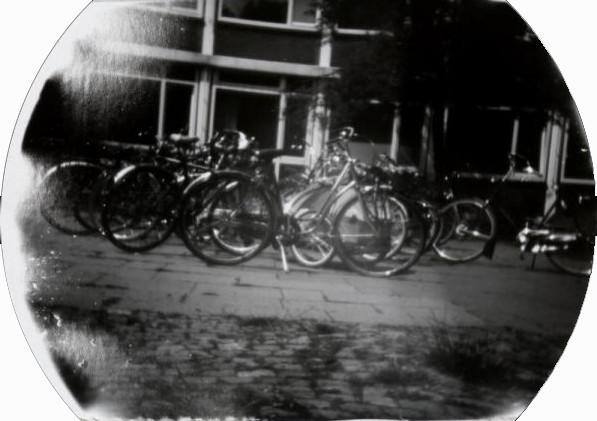 Fahrräder_3