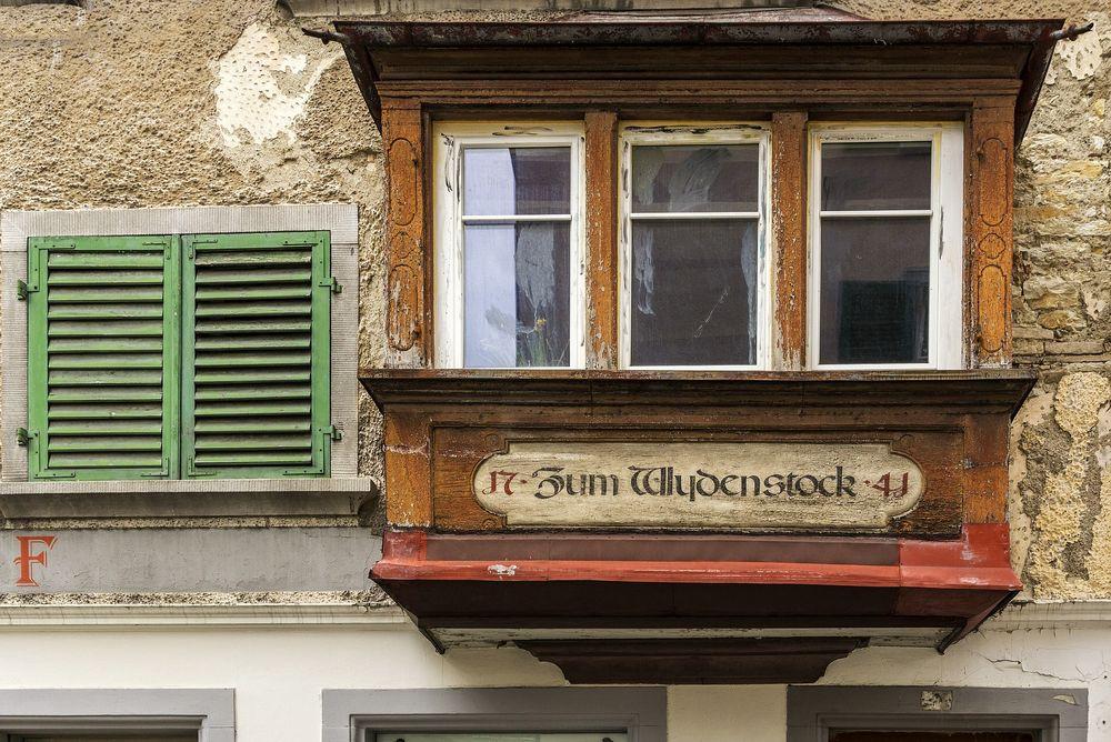 Fahrt nach Schaffhausen-17
