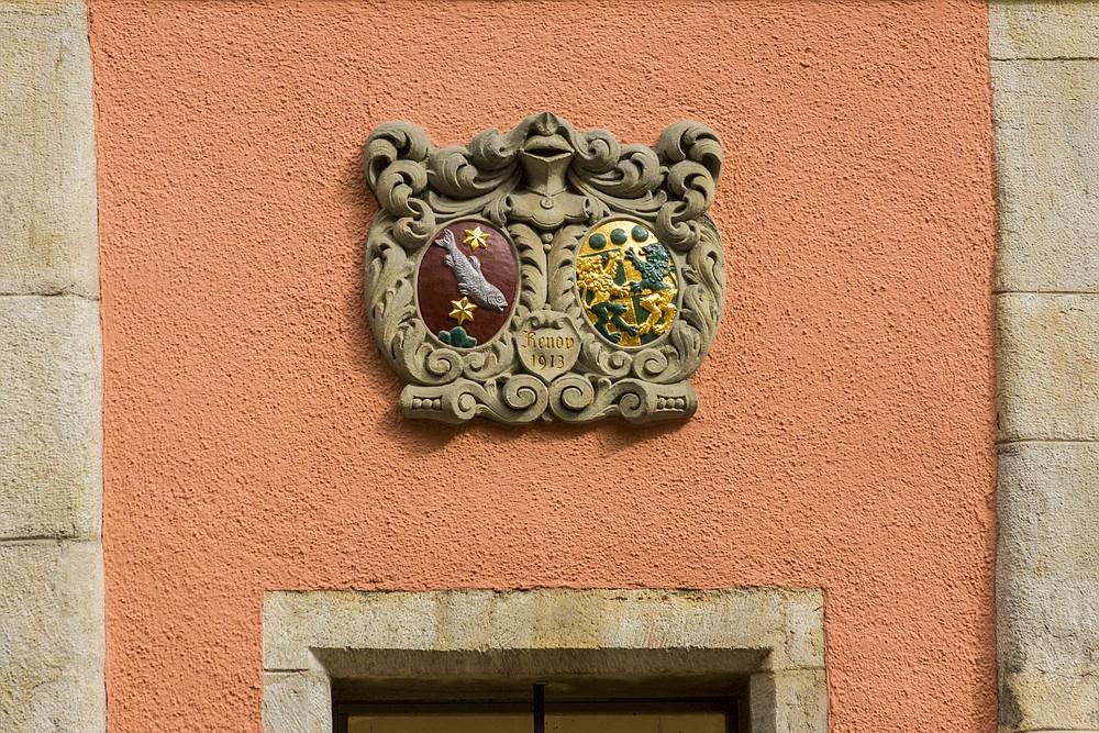 Fahrt nach Schaffhausen-21