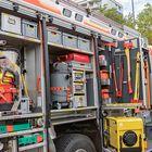 Fahrzeug der Feuerwehr (3)