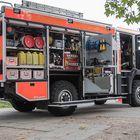 Fahrzeug der Feuerwehr (5)