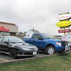 Fahrzeuge in Kanada (2015) 05