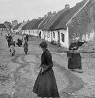 Fairhill Cottage, Co Galway