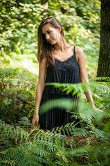 fairies forest III