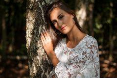 fairies forest iV