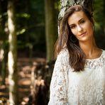 fairies forest VI