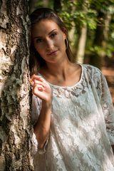 fairies forest VIII