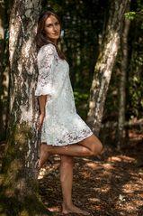 fairies forest XI