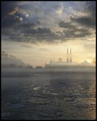 Fairy Tail City