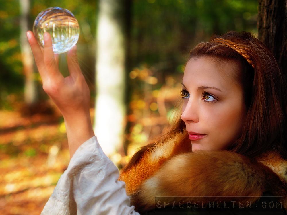 ~ fairy tale ~