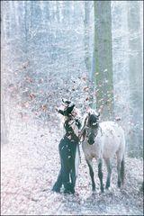 Fairy tales - Skizze einer Traumdeutung