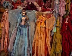 fairy.tale