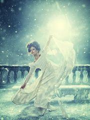 ..:: fairytale ::..