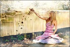 Fairytale-Art