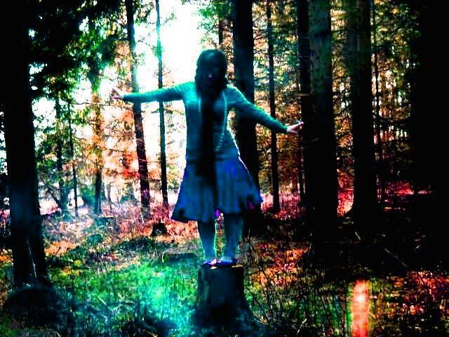 fairytalewood