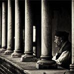 Faithless in Faith