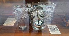 Fake Leica !?