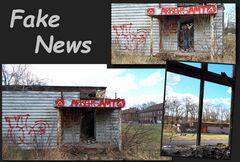 ...FakeNews...