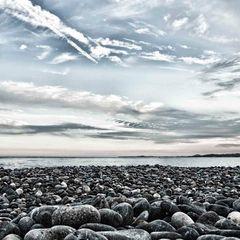 Fakir Beach