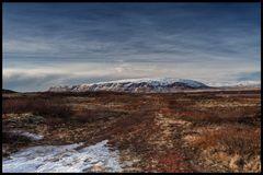 falleg Iceland
