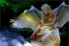 ...fallen angel