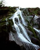 falling water #2