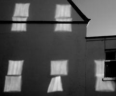 False Windows