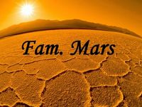 Fam. Mars