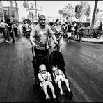 Famiglie Arcobaleno / Rainbow families
