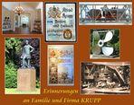Familie und Firma Krupp
