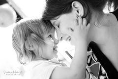 Familienfotografie 3