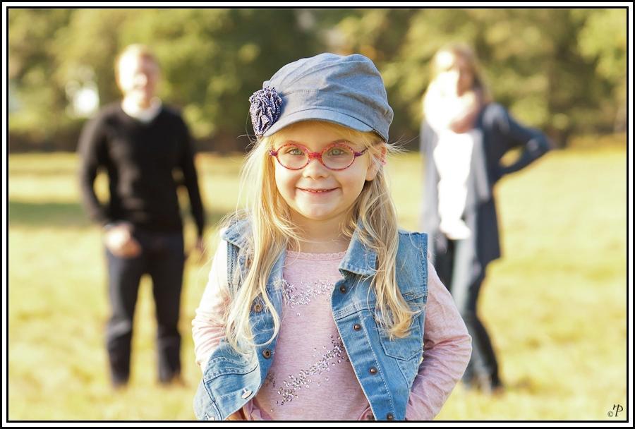 Familienfotos im Herbst 4