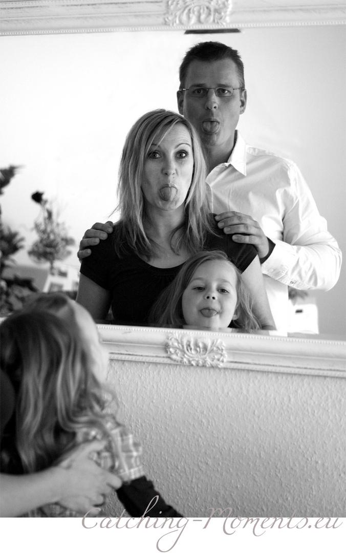 Familienshooting 10