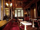 Famous lounges 2