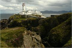 Fanad Lighthouse 1 (reload)