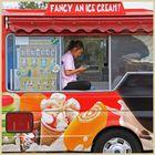 Fancy an ice cream