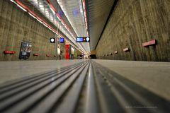 U-Bahn-München