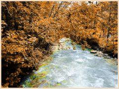 Fantaisie d'automne (2)