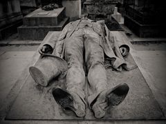Fantaisie posthume