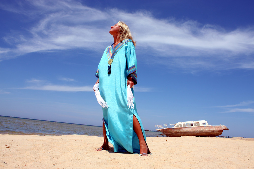 fantasia beach