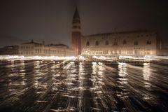 ~ Fantasia di Venezia ~