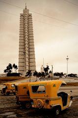 Fantasia - Havanna, Kuba XXII